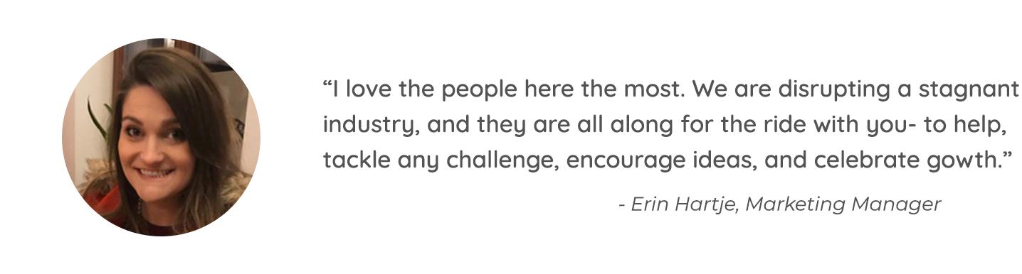 Erin-Quote.jpg