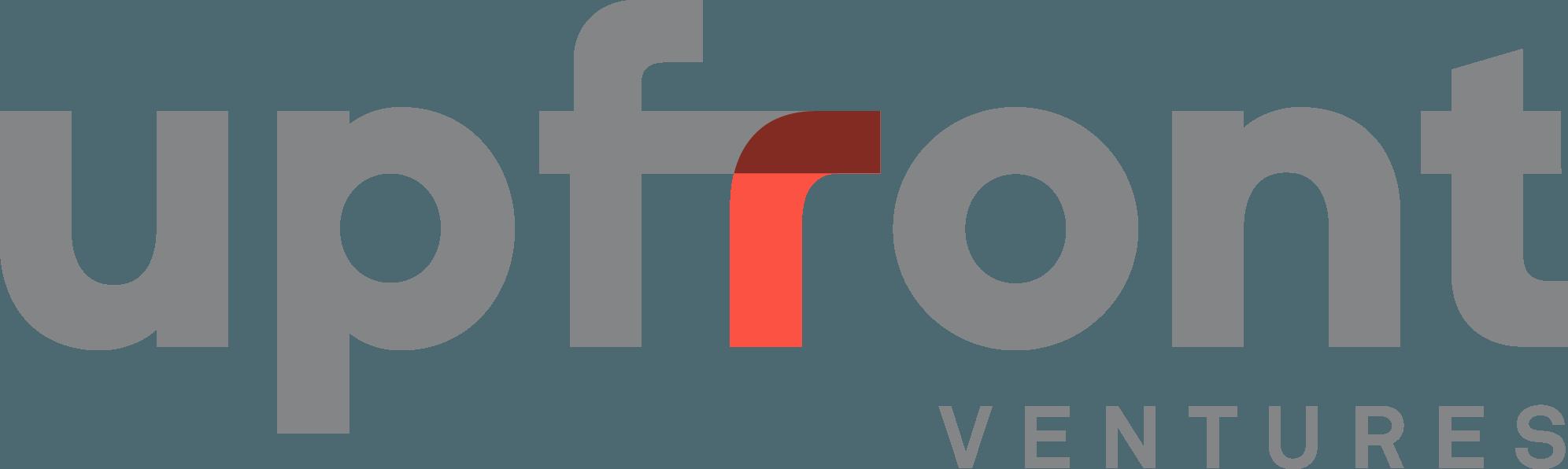 upfront-ventures.png