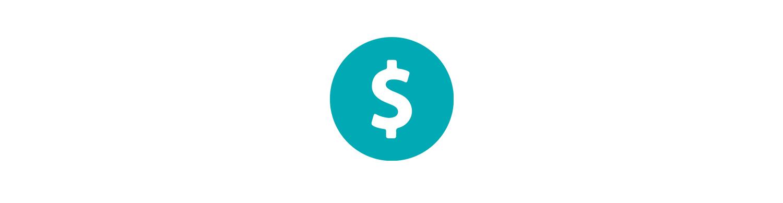 money-block.jpg