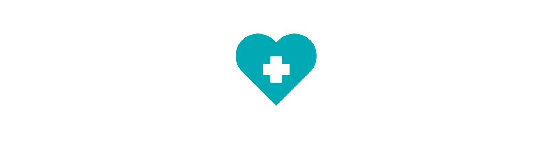 healthcare-block.jpg