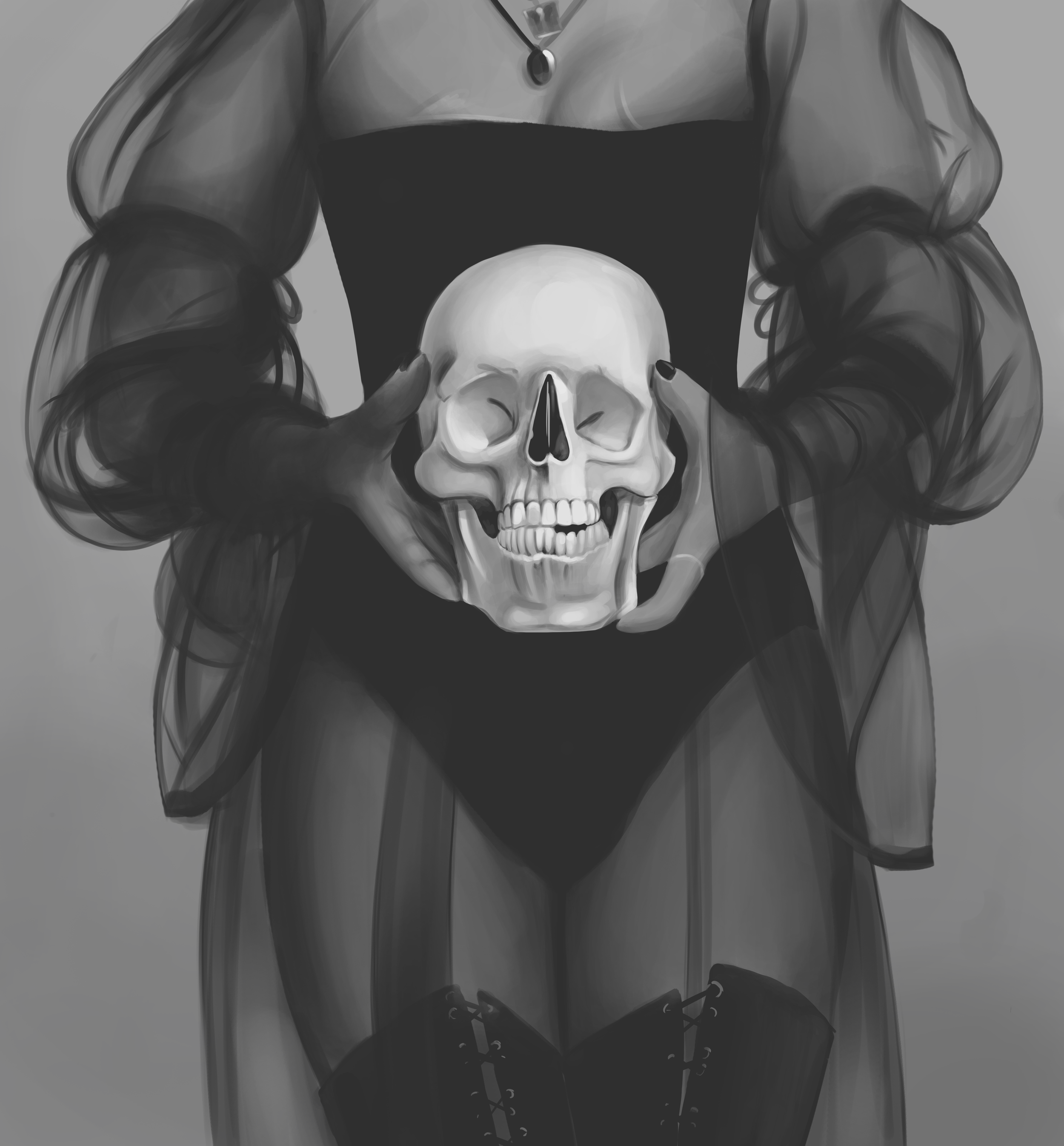 SkullWIP3.png