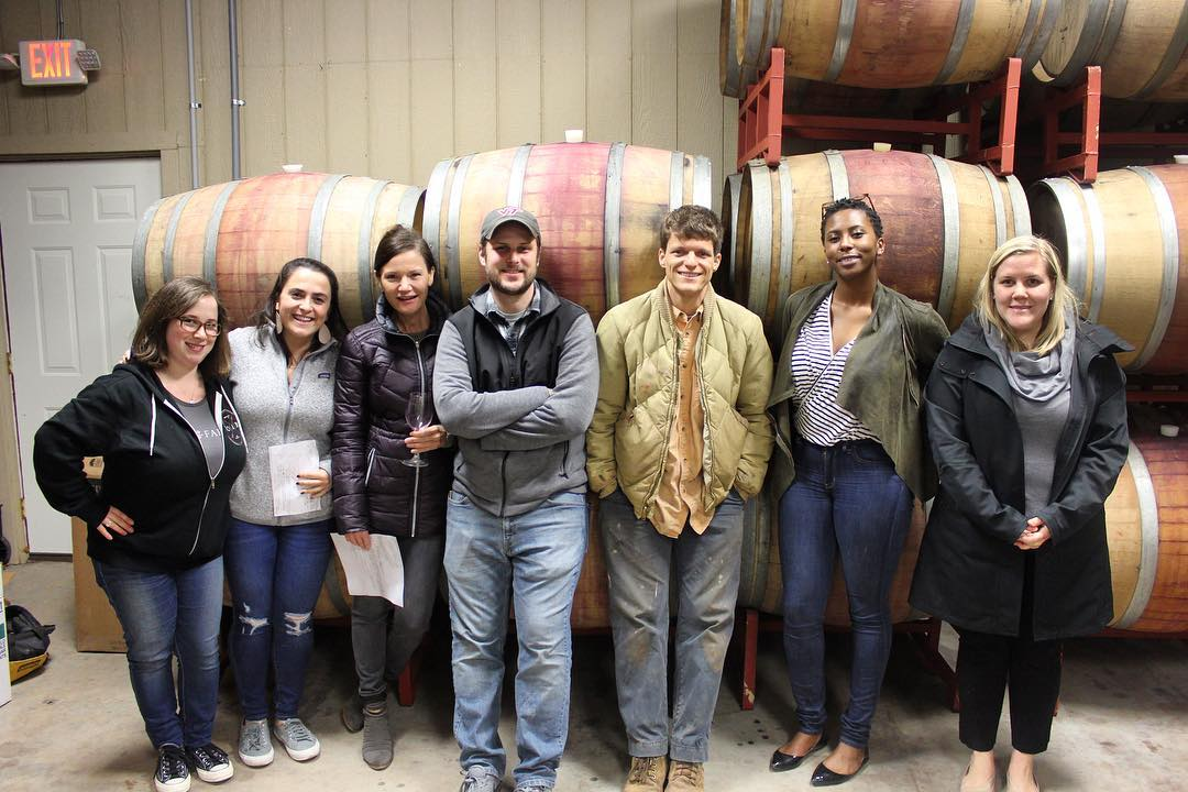 rocklands_winery_crew.jpg