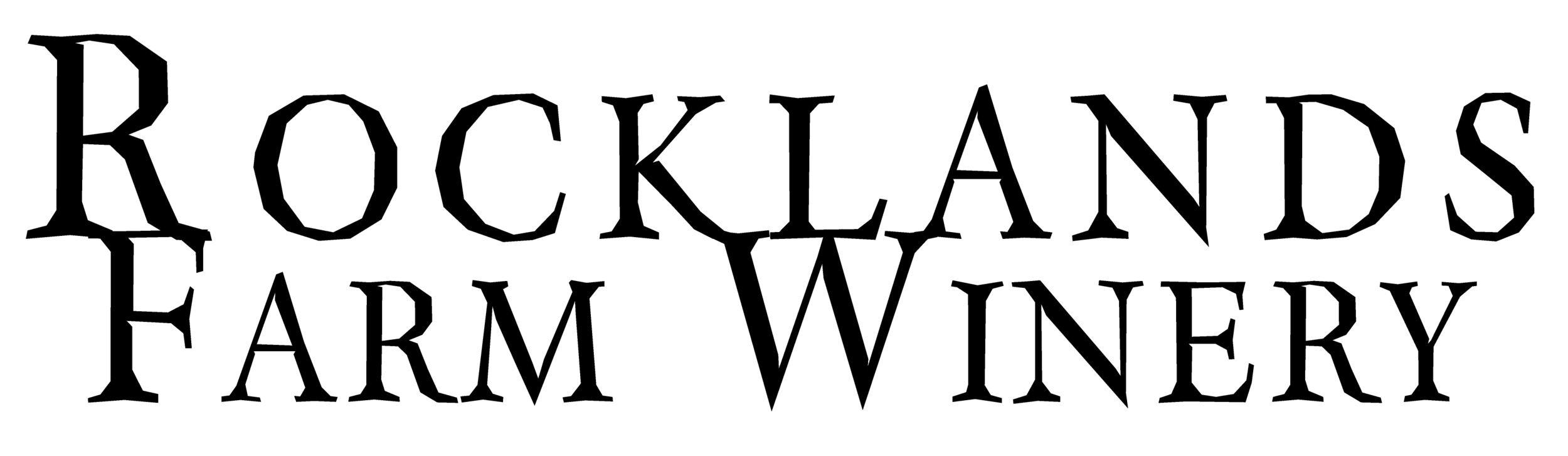 rocklands-logo-trial.png