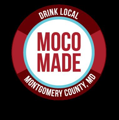 MoCoMade_Logos_FNL-OL-DrinkLocal (1) (1).png