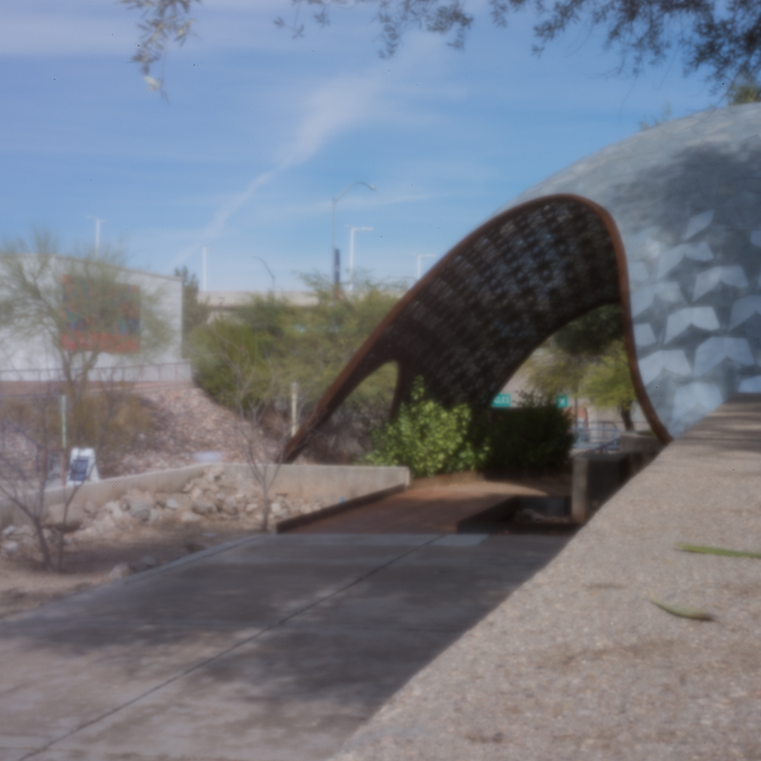 2018_02_Tucson-6260.jpg
