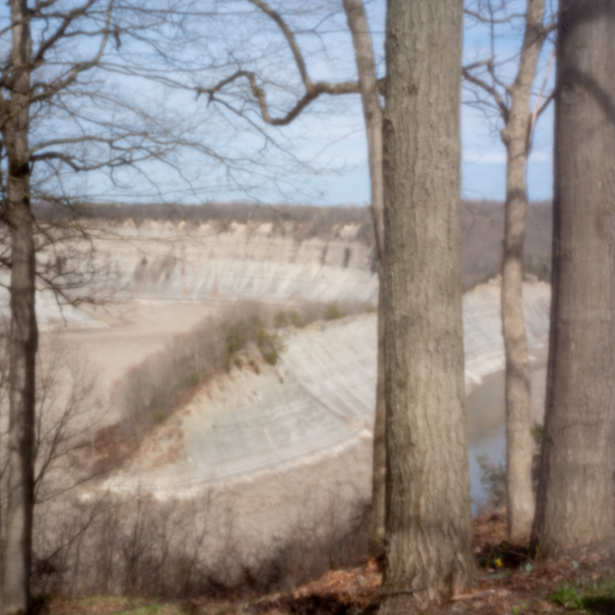 2018_04_Letchworth-7892.jpg
