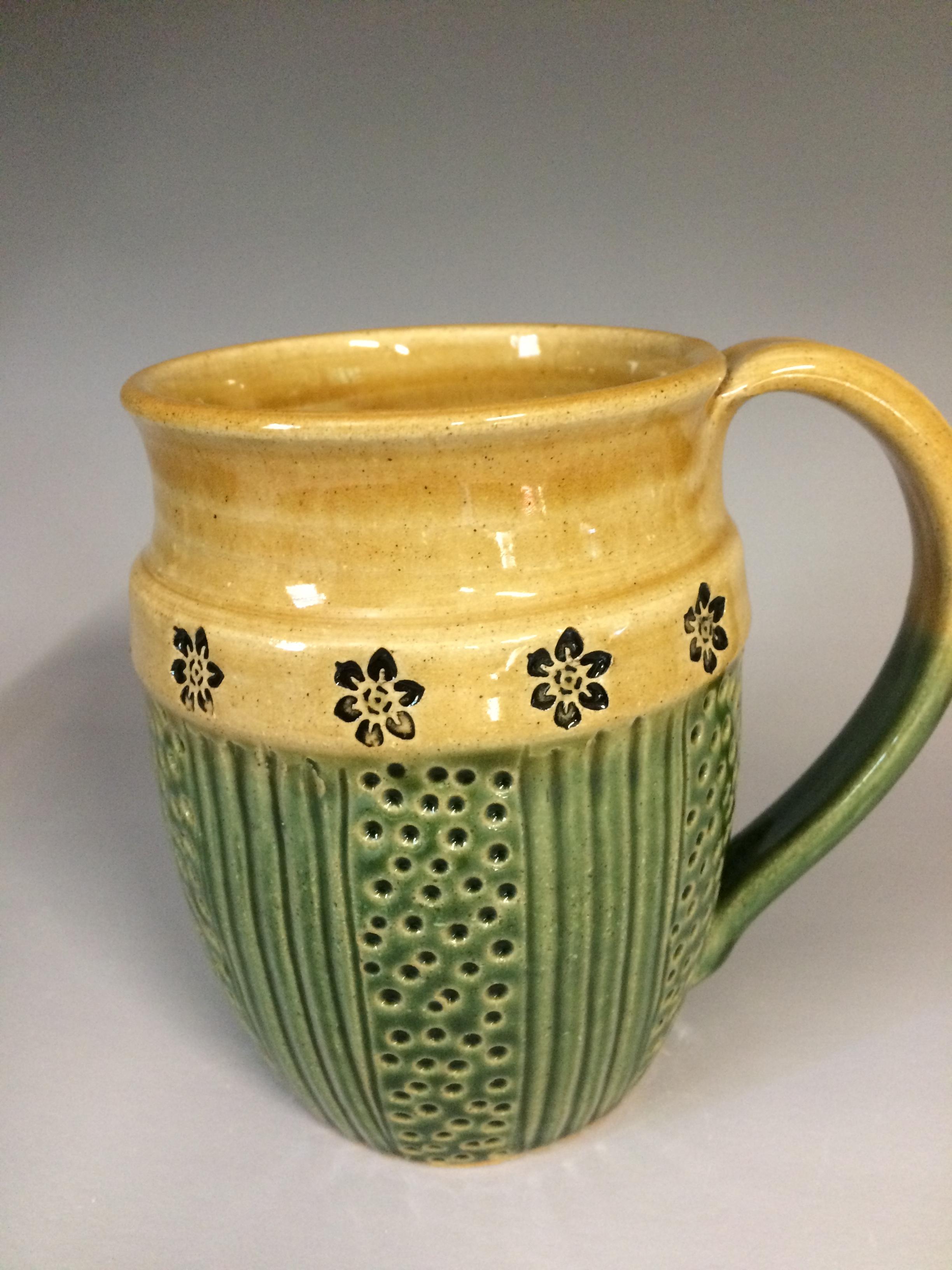 Pottery Pics 6-2017 086.JPG