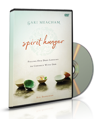 spirit-hunger-dvd-icon.png