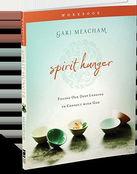 spirit-hunger-study-guide.png