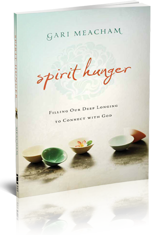 spirit-hunger-book-icon.png