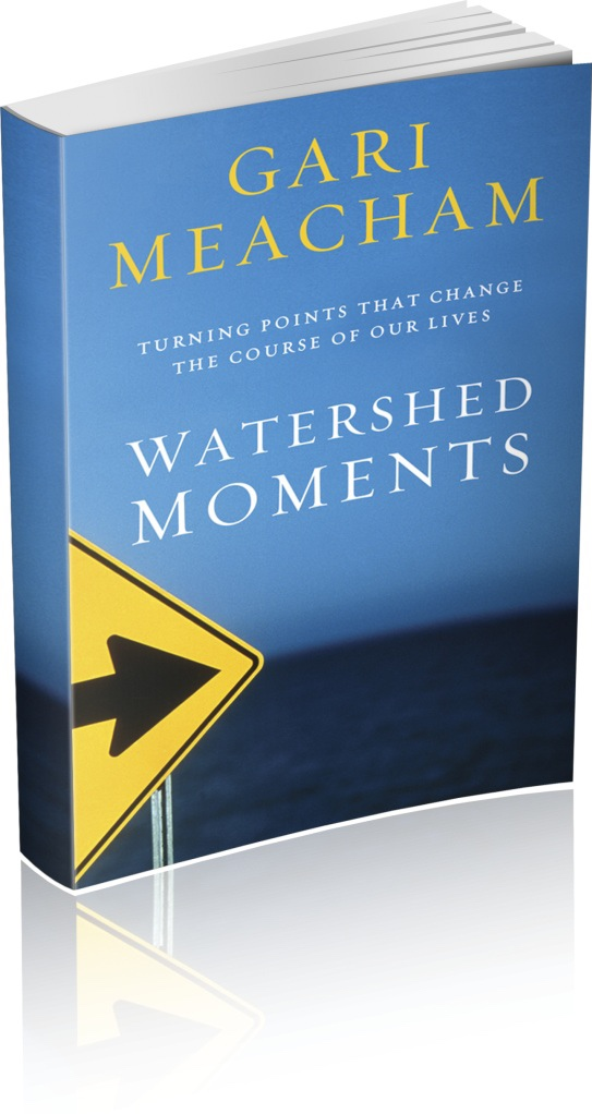 WatershedMoments-3dRight-544x1024.jpg