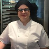 Bobbi   Assistant Pastry Chef & Cake Artist