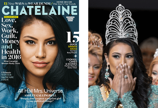 ashley-callingbull.png