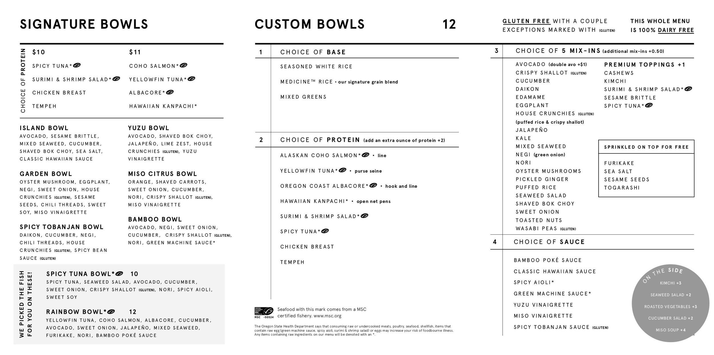 B&W_QuickFish PDX - 051319- Print Menu.jpg