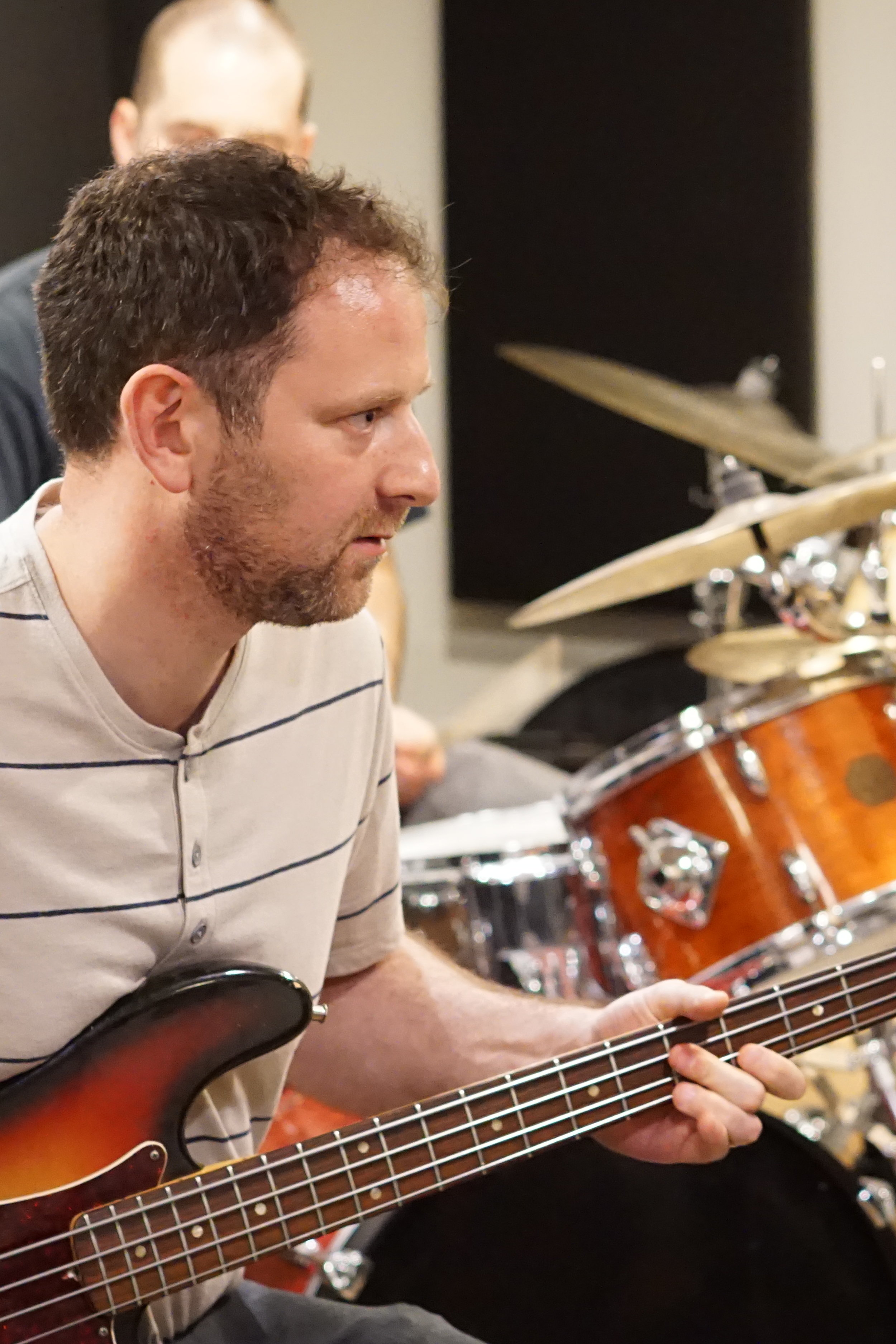 warren-bass.JPG