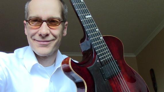 jordan-with-guitar.jpg