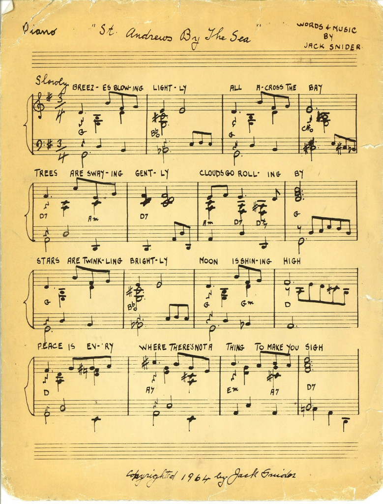 jack-snider-sheetmusic.jpg