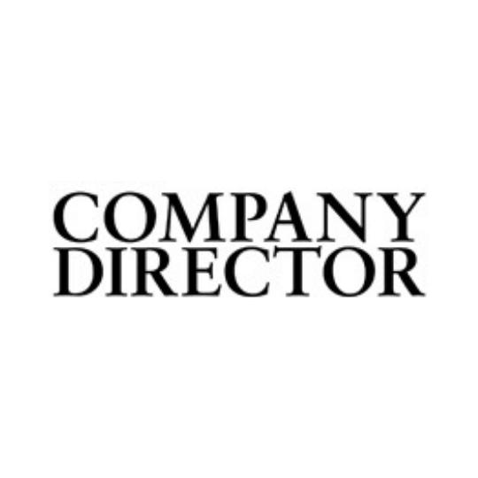 Company Director Magazine