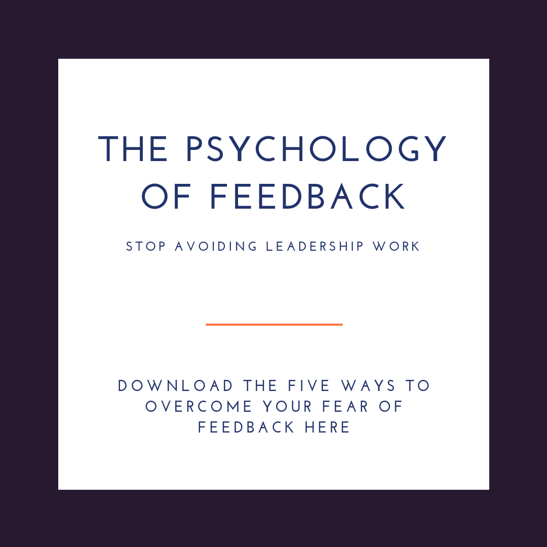 The+Psychology+of+Feedback+Download.png
