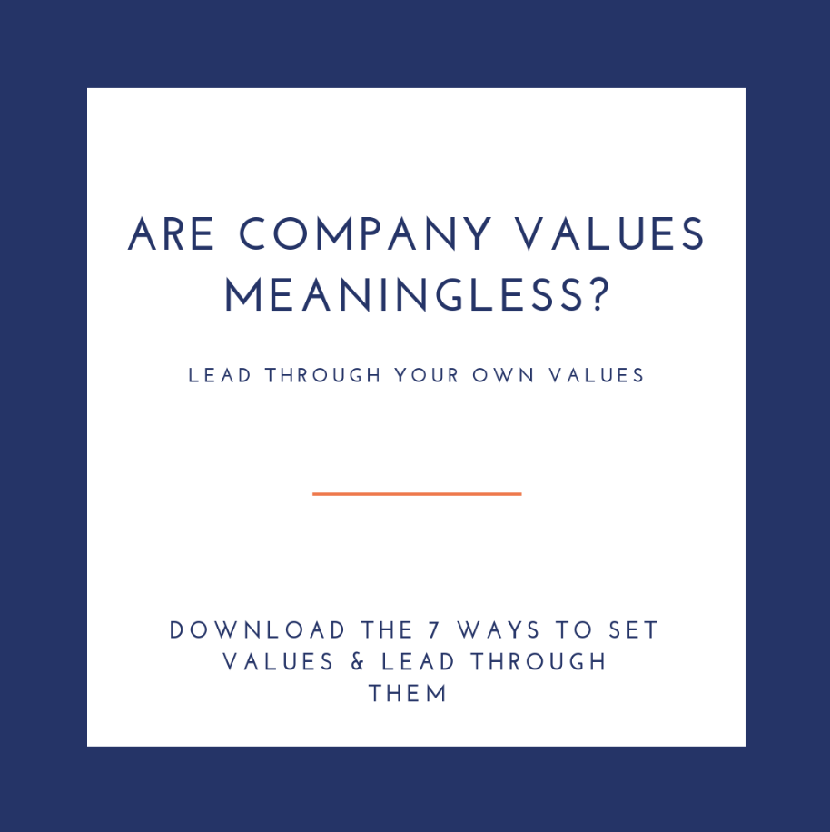 Are company values meaningless?.png