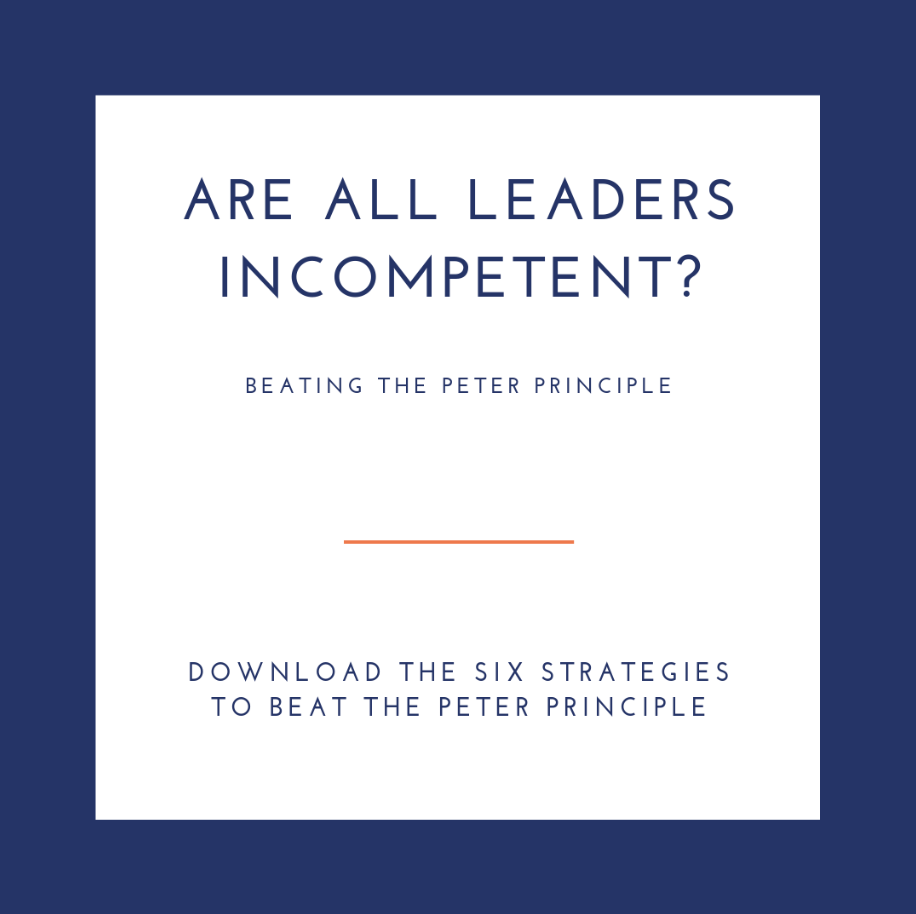 The Peter Principle.png