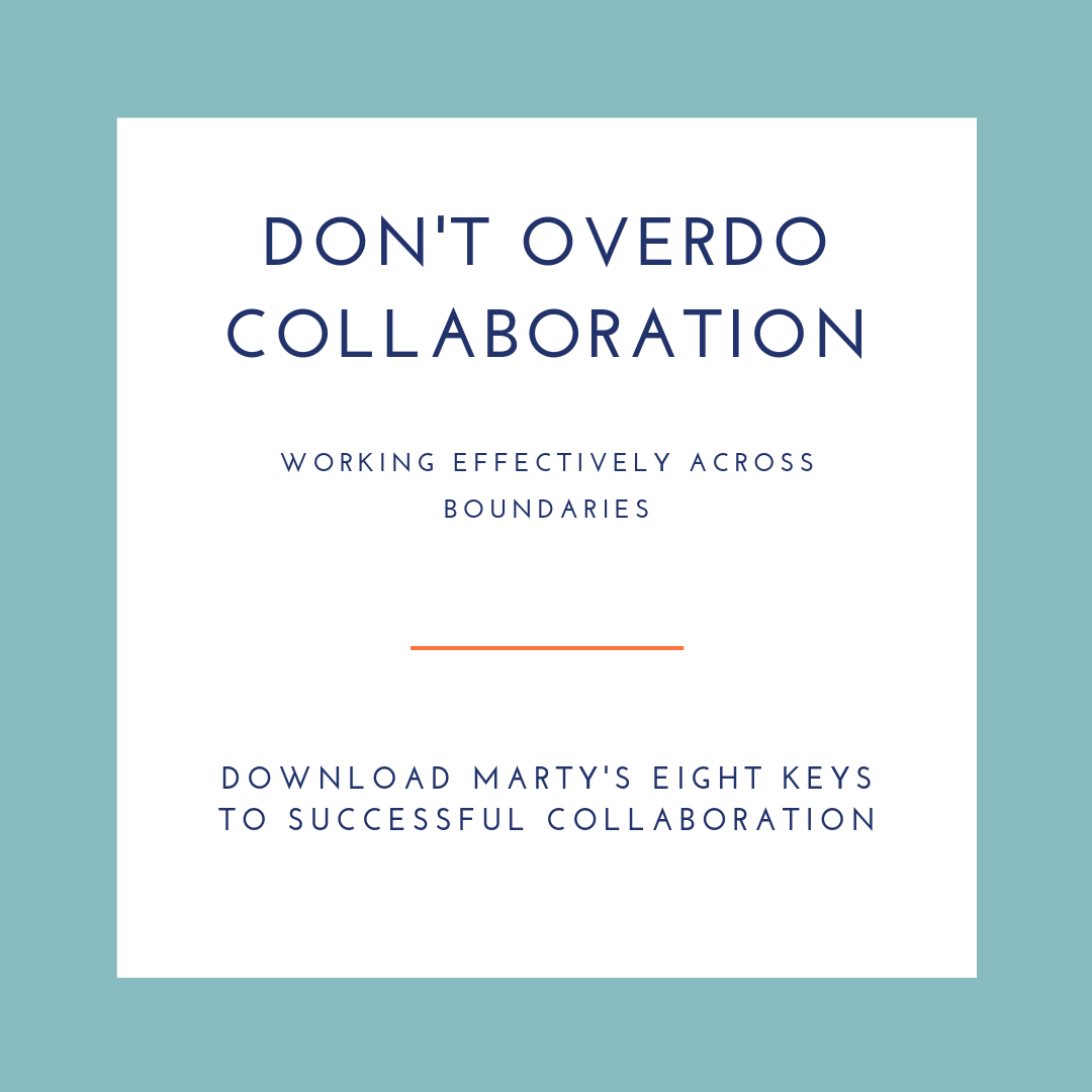 Don't overdo collaboration.png