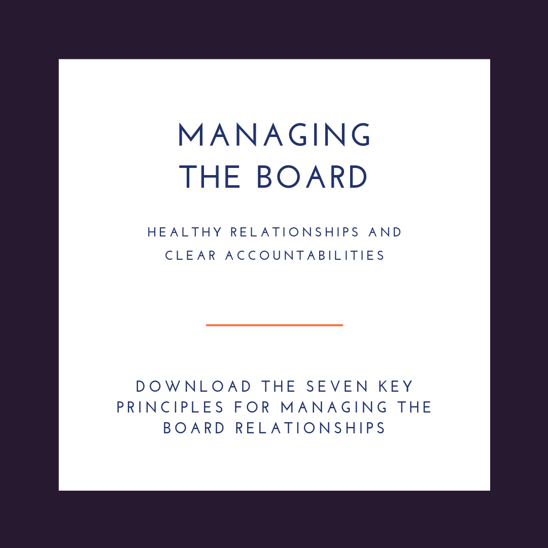 Managing the Board.png