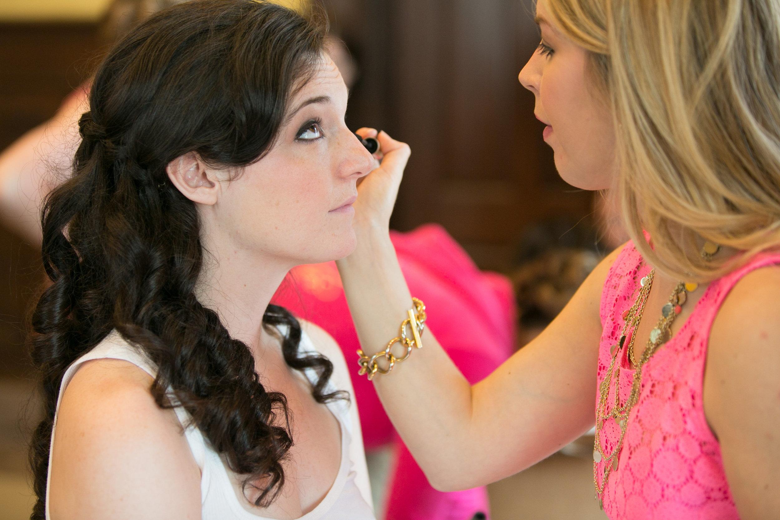 Stephanie Seth Gina Zeidler Weddings-Getting Ready-0024.jpg
