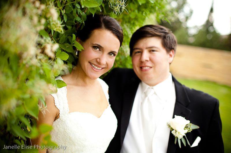 kristie wedding.jpg