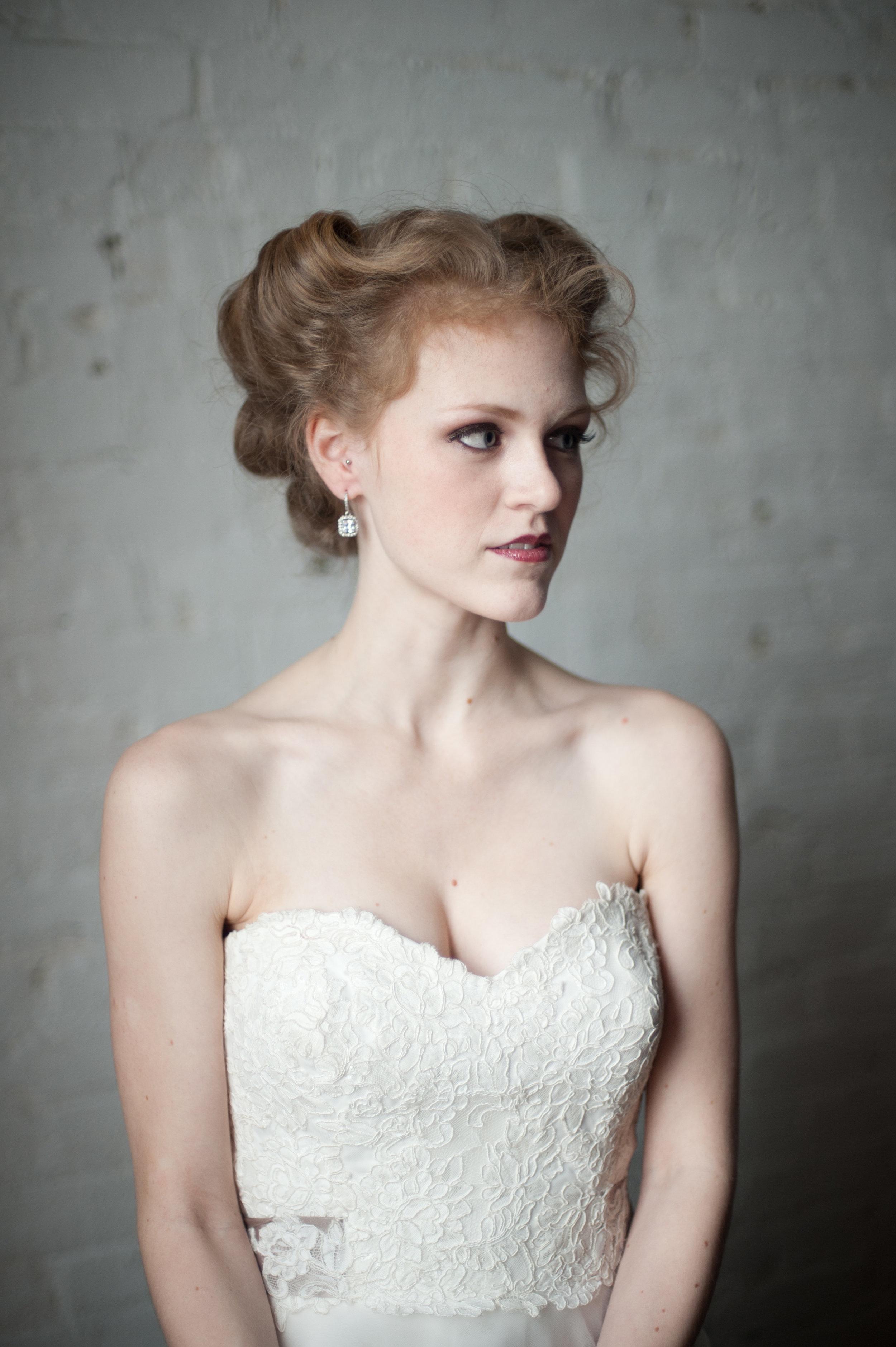 enchanted-forest-wedding-ideas-16.jpg