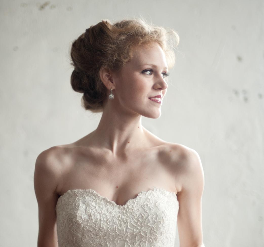 enchanted-forest-wedding-ideas-30_edited_edited.jpg
