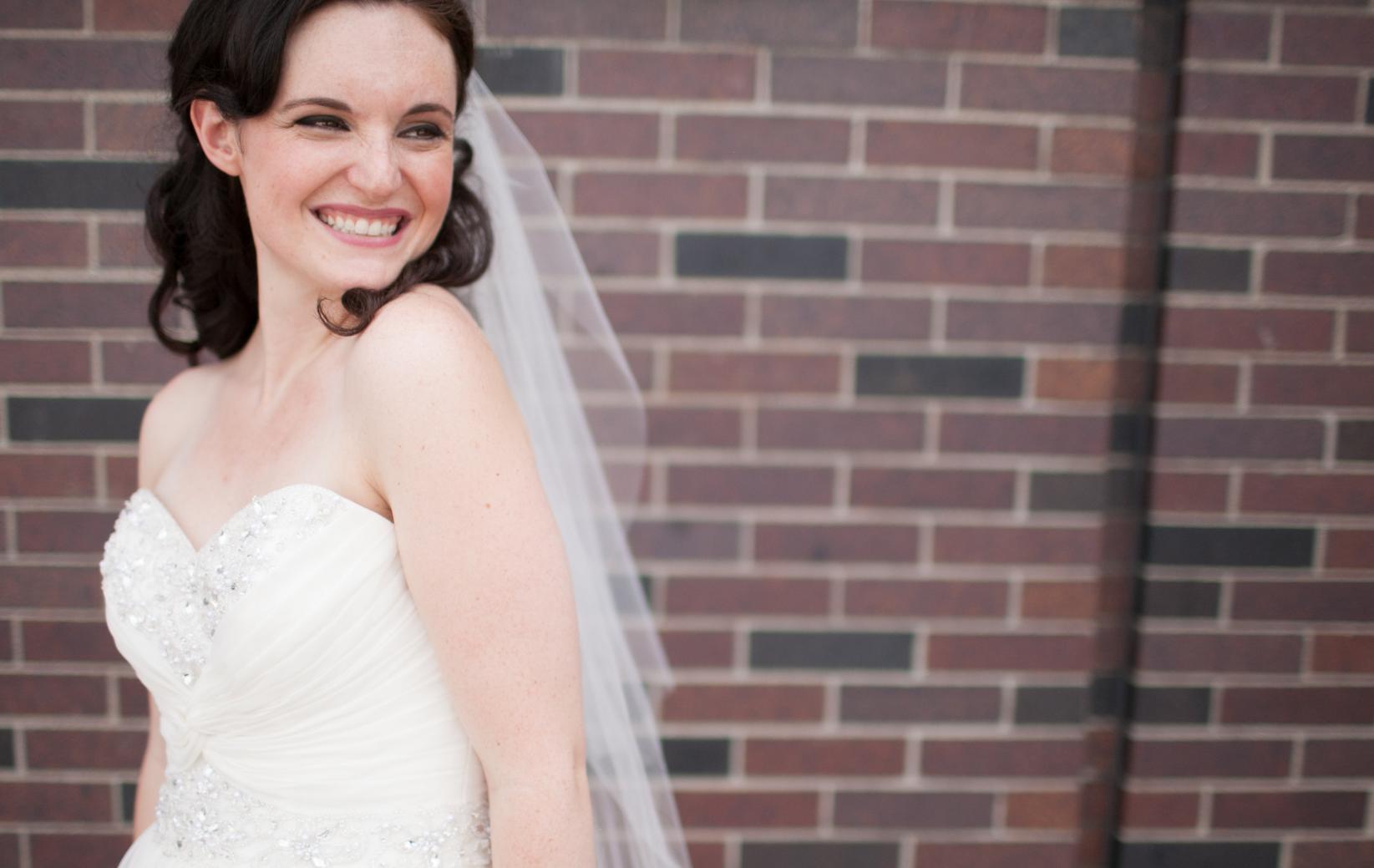 Stephanie Seth Gina Zeidler Weddings-Fun and Formals-0043_edited.jpg