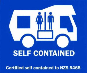 Self-Containment-Sticker-300x250.jpg