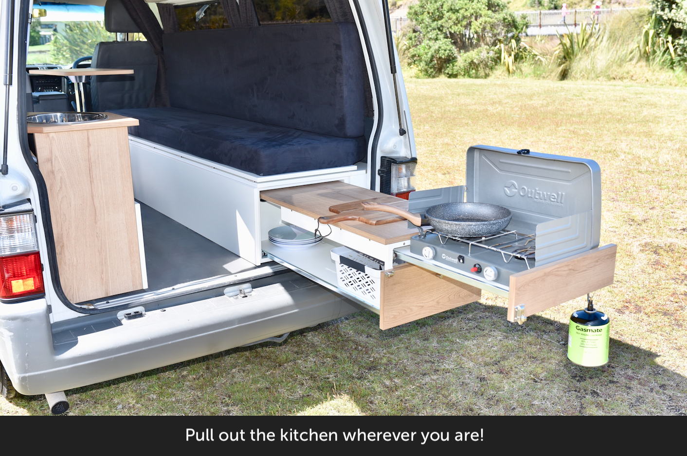 Epic Camper - Pull Out Kitchen copy.png