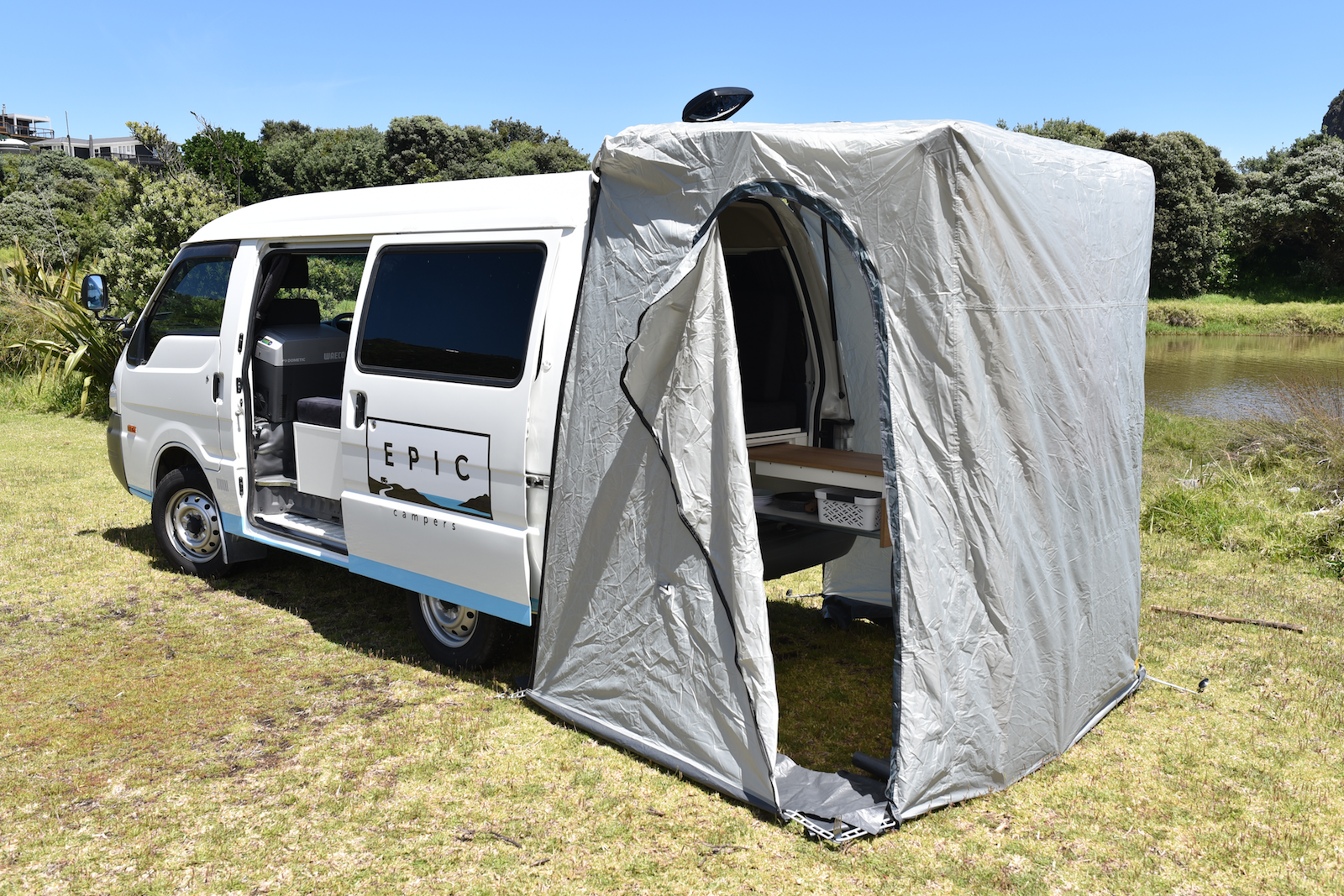 Rear Canopy Tent Open.png