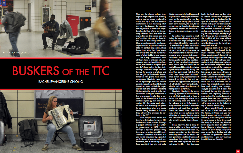 buskers of the ttc.png
