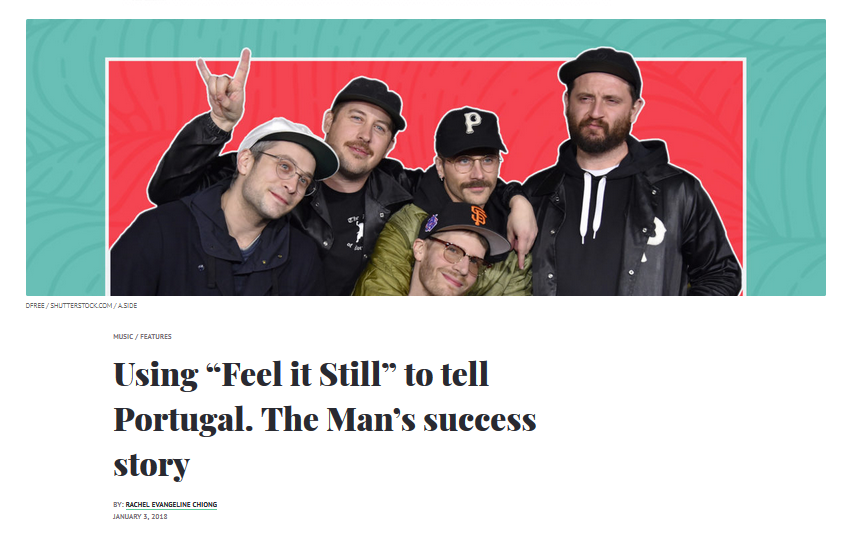 TUMBLR_portugal the man.png