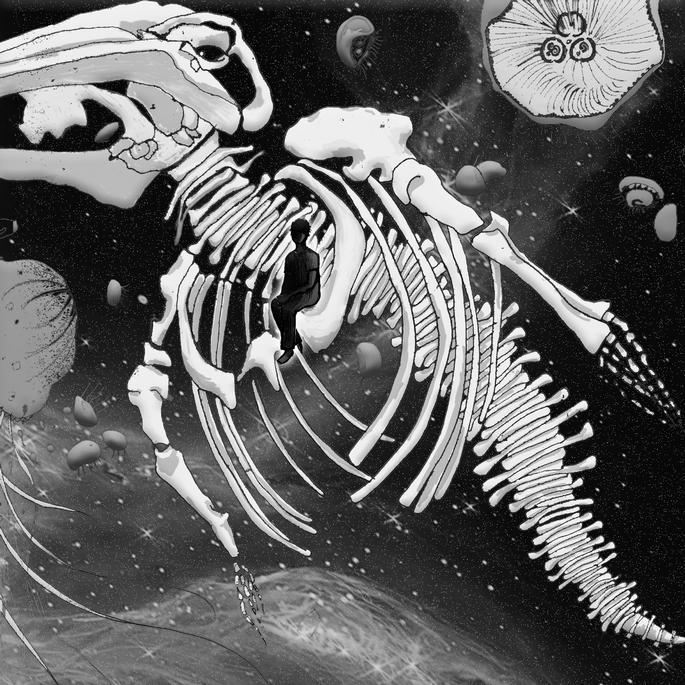 Dead FishG-website.png