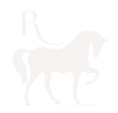 rosencrans-secondary-logo_just-white.png
