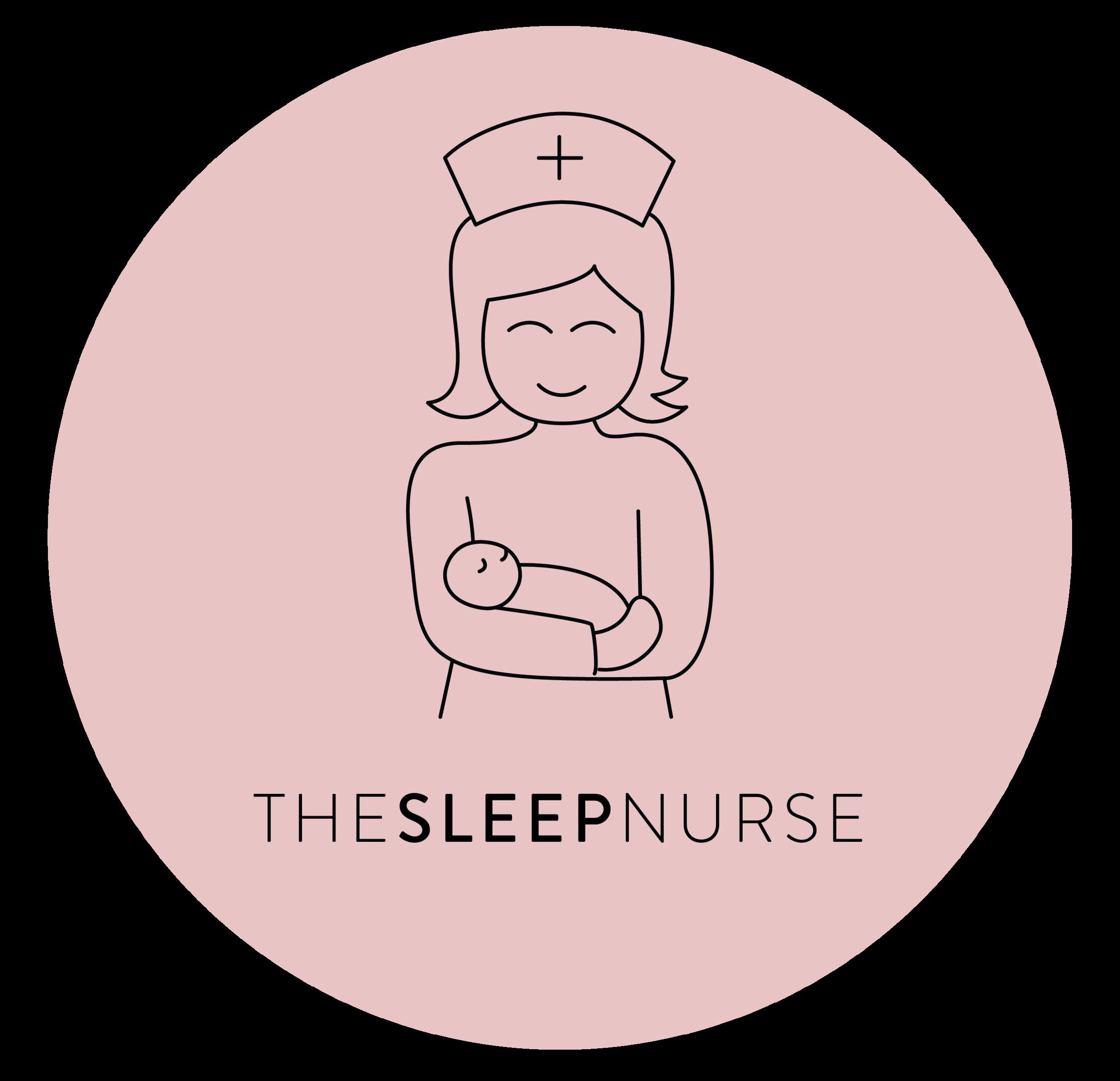 sleep nurse-01.png