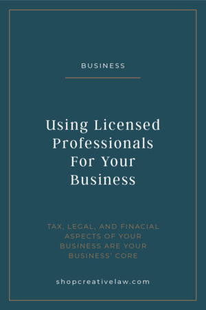 Using+Licensed+Professionals+For+Your+Business.png