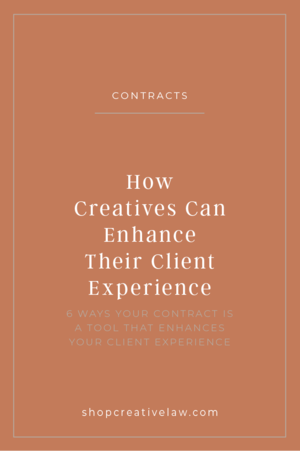 CLIENT+EXPERIENCE.png