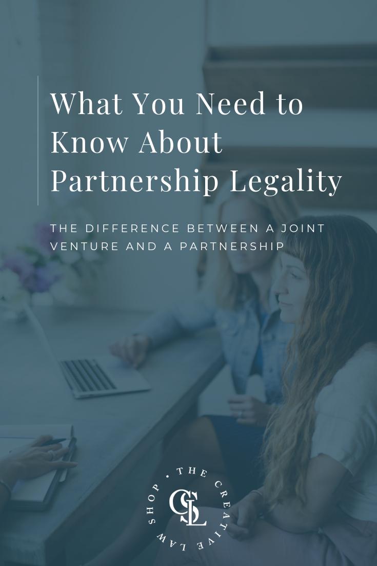 Partnership Legality1.png