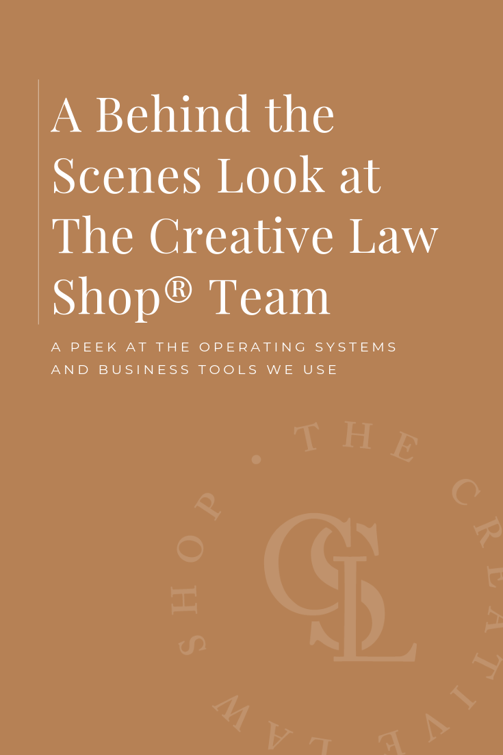 CLS business tools 2.png