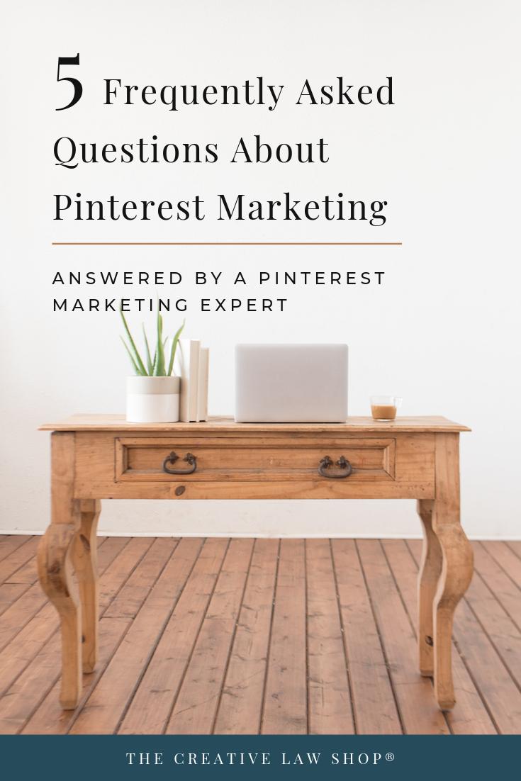 pinterest marketing faqs2.png