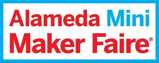 Alameda_MMF_Logo.png