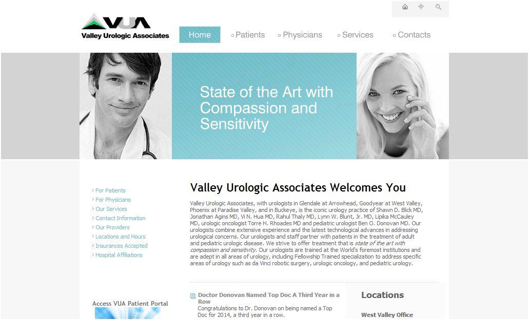 VUA_Homepage.JPG