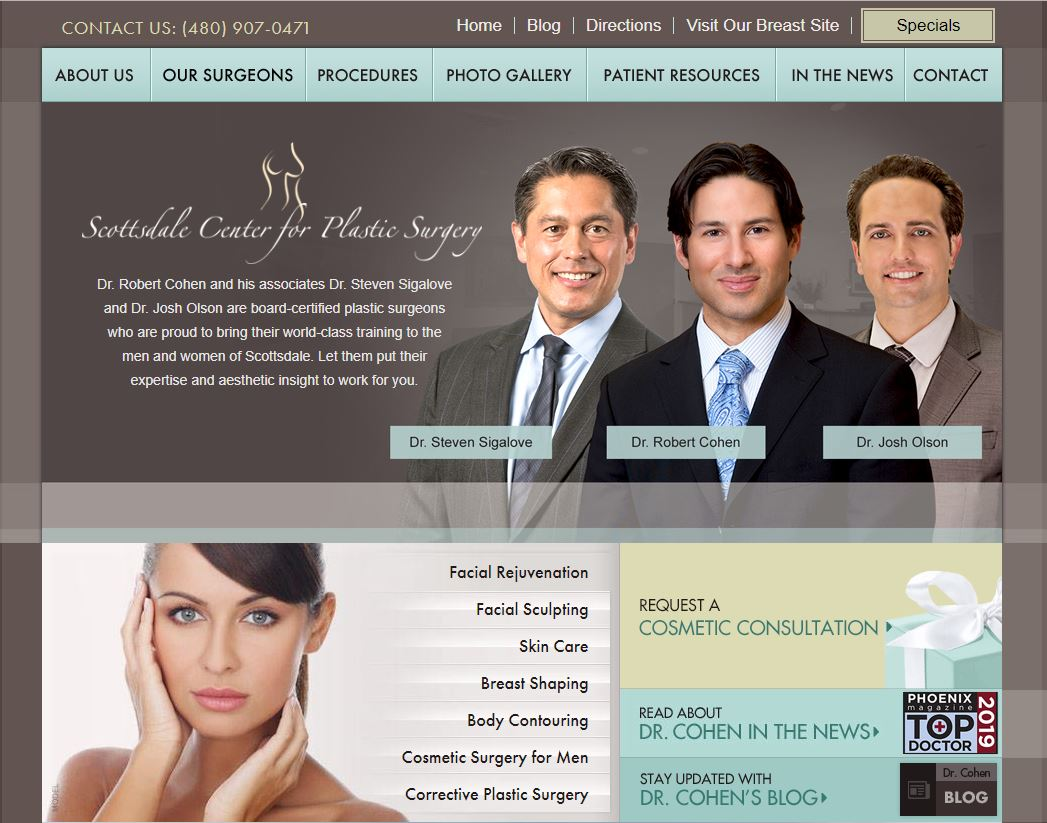 Sigalove Website Homepage.jpg