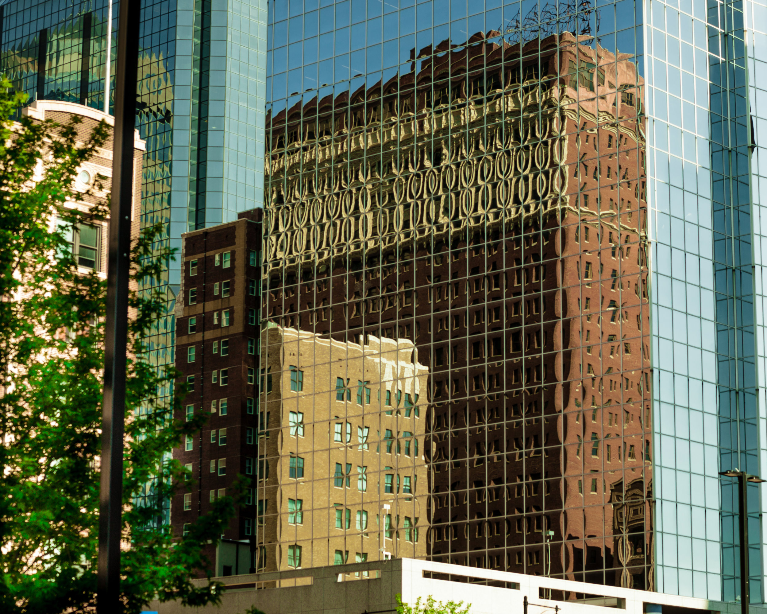 downtown_reflections.jpg