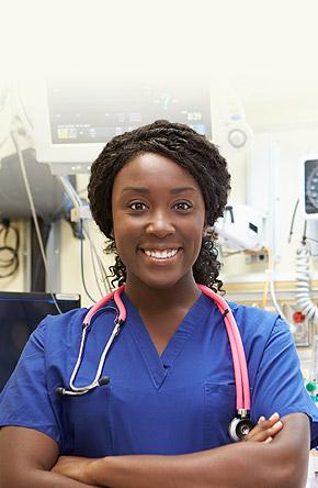 Osler for Nurses